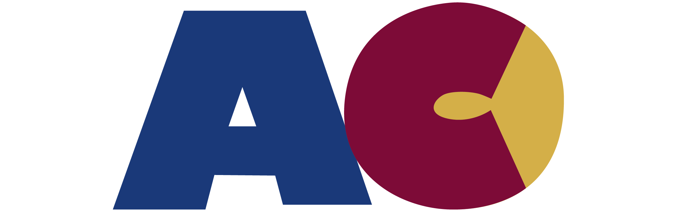 AC Malerbetrieb